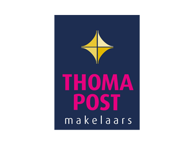 Thoma Post Makelaars